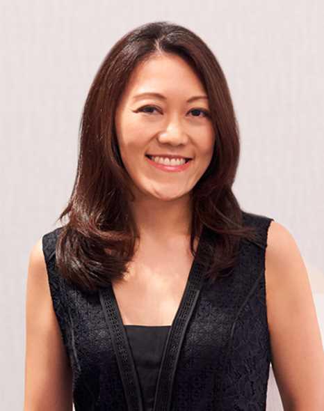 Colon Cancer Surgeon - Dr Tan Wah Siew