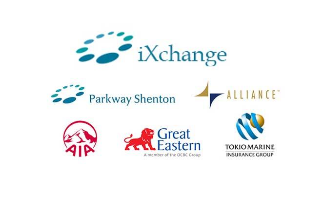 Insurance Corporate Partners