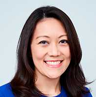 Dr Tan Wah Siew - Colorectal Surgeon